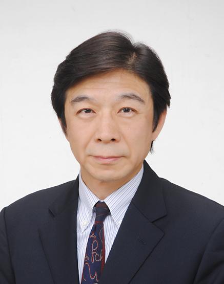 ゴールデンエイジ総研 代表 小松英二